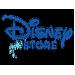 Logo Disney Lekemerker