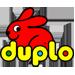 Logo Duplo Lekemerker