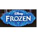 Logo Frozen Lekemerker