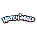Logo Hatchimals Lekemerker