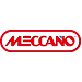 Logo Meccano Lekemerker