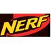 Logo Nerf Lekemerker