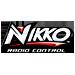 Logo Nikko Lekemerker