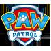 Logo Paw Patrol Lekemerker