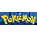 Logo Pokemon Lekemerker