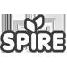 Logo Spire Lekemerker