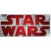 Logo Star Wars Lekemerker