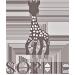 Sophie la girafe Lekemerker