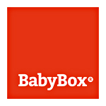 Gratis babypakke Babybox fra Apotek1
