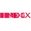 Logo Lindex nettbutikk som selger Klær & Mote til damer og barn