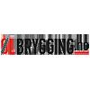 ØL Brygging nettbutikk som selger utstyr til hjemmebrygging av øl og cider