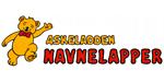 Logo Askeladden Navnelapper Babyutstyr babypakker
