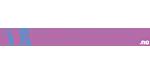 Logo Babybanden Babyutstyr babypakker