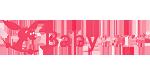 Logo Babycare Babypakker