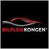 Logo Bilpleiekongen Bildeler og Bilrekvisita