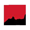 Logo Bonprix nettbutikk som selger Klær & Mote