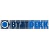 Logo Byttdekk den største nettbutikken i Norge innen salg av dekk og felger