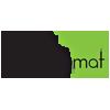 Logo Dinhelsemat Helsekost Mat & Drikke