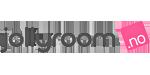 Logo Jollyroom Babyutstyr babypakker