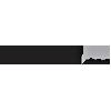 Logo Lunehjem Hagemøbler & Utemøbler