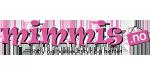 Logo Mimmisn Babyutstyr babypakker