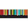 Logo miniinthebox nettbutikk gadgets