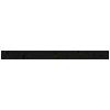 Logo Polarn O Pyret nettbutikk med klær for barn og baby