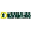 Logo Taum nettbokhandel