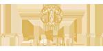 Logo Wallebeck Babyutstyr Babypakker