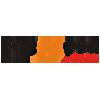 Logo Bang good nettbutikken for Gaver & Gadgets