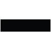 Logo Bubbleroom nettbutikk som selger Klær & Mote