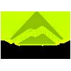 Logo Merida Store nettbutikk som selger Sykkel og sportsutstyr