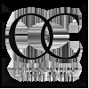 Logo Oscar Clothilde Belysning, lamper, taklamper