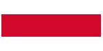 Logo Reima babyklær Babypakker