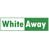 Logo Whiteaway Kjøkkenutstyr