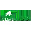 Logo climbing247.no nettbutikk som selger Klatreutstyr og friluftsutstyr